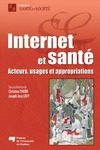 Livre numrique Internet et sant