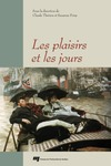 Livre numrique Les plaisirs et les jours