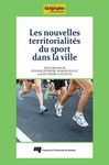 Livre numrique Les nouvelles territorialits du sport dans la ville