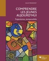 Livre numrique Comprendre les jeunes aujourd&#x27;hui