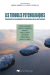 Livre numrique Les troubles psychologiques