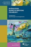 Livre numrique En ducation, quand les motions sen mlent!