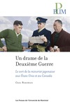 Livre numrique Un drame de la Deuxime Guerre mondiale