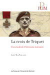 Livre numrique La croix de Triquet