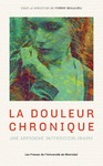 Livre numrique La douleur chronique
