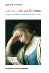 Livre numrique Le bonheur au fminin