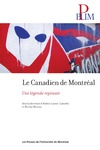 Livre numrique Le Canadien de Montral