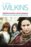 Livre numrique Adolescentes anorexiques