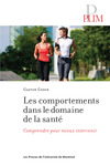 Livre numrique Les comportements dans le domaine de la sant