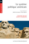 Livre numrique Le systme politique amricain (5e dition)