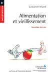Livre numrique Alimentation et vieillissement