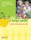 Livre numrique LE VEGETARISME A TEMPS PARTIEL