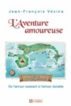 Livre numrique L AVENTURE AMOUREUSE