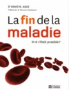 Livre numrique La fin de la maladie
