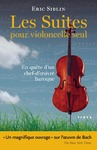 Livre numrique Les Suites pour violoncelle seul