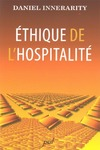 Livre numrique Ethique de l&#x27;hospitalit