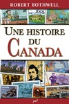 Livre numrique Une histoire du Canada (trad. The Penguin History of Canada)