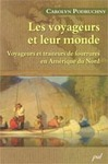Livre numrique Les voyageurs et leur monde