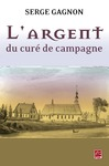 Livre numrique Largent du cur de campagne