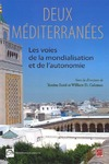 Livre numrique Deux mditerranes