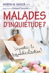 Livre numrique Malades dinquitude? Diagnostic: la surmdicalisation (trad. de Worried Sick)