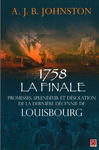Livre numrique 1758 La finale : Promesses, splendeur et dsolation...