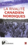 Livre numrique La rivalit Canadien Nordique