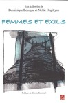 Livre numrique Femmes et exils