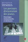 Livre numrique Les parcours d&#x27;orientation des jeunes