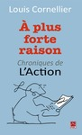 Livre numrique  plus forte raison