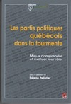 Livre numrique Les partis politiques qubcois dans la tourmente