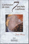 Livre numrique Confession de mes 7 pchs capitaux