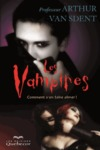 Livre numrique Vampires (Les)