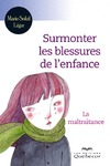 Livre numrique Surmonter les blessures de l&#x27;enfance - 2e dition