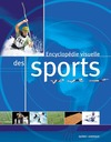 Livre numrique Encyclopdie visuelle des sports
