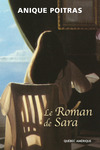 Livre numrique Le Roman de Sara