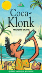 Livre numrique Klonk 09 - Coca-Klonk