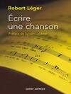 Livre numrique crire une chanson