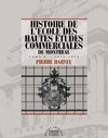 Livre numrique Histoire de l&#x27;cole des Hautes tudes commerciales de Montral, Tome II