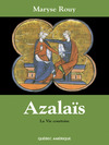 Livre numrique Azalas