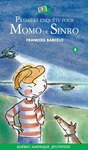 Livre numrique Momo de Sinro 04 - Premire enqute pour Momo de Sinro
