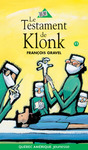 Livre numrique Klonk 11 - Le Testament de Klonk