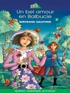 Livre numrique Balbucie 02 - Un bel amour en Balbucie