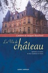 Livre numrique La Vie de chteau