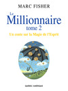 Livre numrique Le Millionnaire, Tome 2