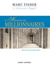 Livre numrique Le Millionnaire, Tome 3