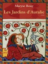 Livre numrique Les Jardins dAuralie
