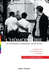 Livre numrique L&#x27;Homophobie