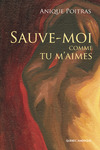 Livre numrique Sauve-moi comme tu m&#x27;aimes