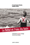 Livre numrique Le Bb et l&#x27;eau du bain